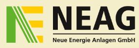 Neue Energie Anlagen GmbH