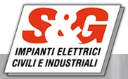 S.&.G. Impiant Elettrici di Toniazzo S. & Chemello G. S.n.c.