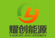 Yunnan Yaochuang Energy Development Co., Ltd.
