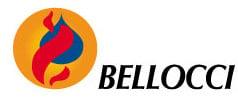 Bellocci s.a.s.