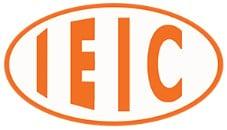 IEIC s.r.l.s.