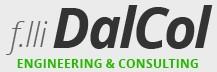 F.lli Dal Col s.a.s.