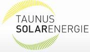 Taunus Solarenergie GmbH