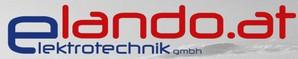 Elando Elektrotechnik GmbH