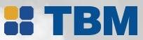 TBM GmbH
