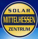 Solarzentrum Mittelhessen GmbH