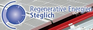 Regenerative Energien Steglich GmbH