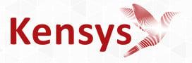 Kensys GmbH & Co. KG
