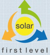 1st Level Solar GmbH