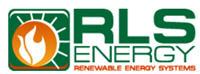 RLS Energy