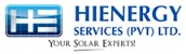 Hienergy Services (Pvt) Ltd