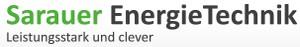 Sarauer EnergieTechnik GmbH