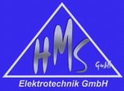 HMS Elektrotechnik GmbH