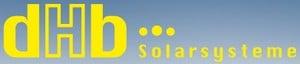 dHb Solarsysteme GmbH