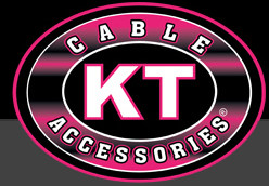 KT Cables Pty Ltd.