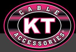 KT Cables Pty Ltd.