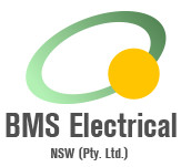 BMS Electrical