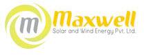 Maxwell Solar & Wind Energy Pvt. Ltd.