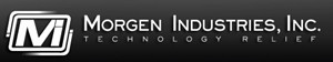 Morgen Industries, Inc.