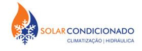 Solarcondicionado