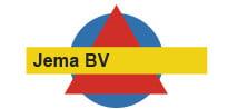 Jema B.V.
