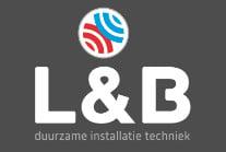 L&B B.V.