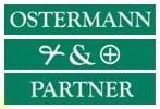 Ostermann & Partner