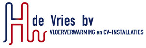 H de Vries Installaties B.V.