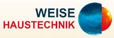 Weise Haustechnik GmbH