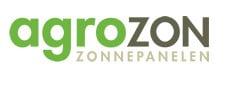 Agrozon Zonnepanelen