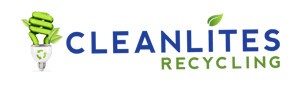 Cleanlites Recycling, Inc.