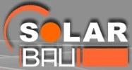 Solar-Bau GmbH
