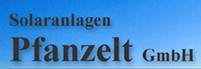 Solaranlagen Pfanzelt GmbH
