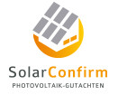 Solar Confirm