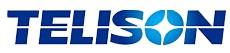 Xi'an Telison New Materials Co., Ltd.