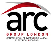 ARC Group UK Ltd
