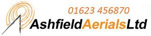 Ashfield Aerials LTD