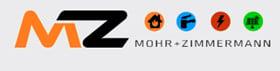Mohr & Zimmermann GmbH