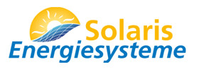 Solaris Energiesysteme GmbH