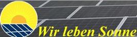 Solaritec GmbH