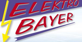 Bayer Elektrohandel GmbH