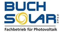 Buch Solar GmbH