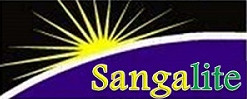 Sangalite Industries