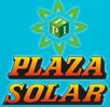 Plaza Power & Infrastructure Co.