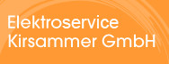 Elektroservice Kirsammer GmbH