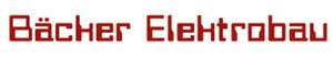 Bäcker Elektrobau GmbH