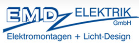 EMD Elektrik GmbH