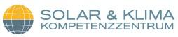 Solar & Klima Kompetenzzentrum Kettmann & Maasch GmbH & Co. KG
