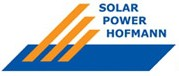 Solar-Power Hofmann GmbH