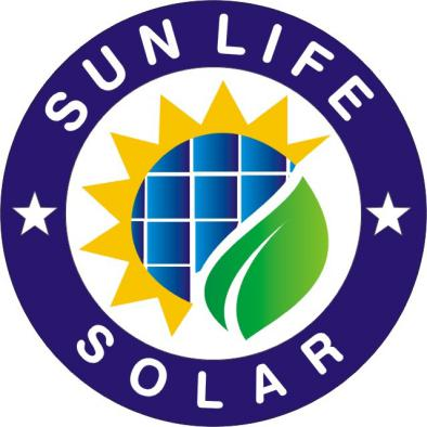 Sunlife Solar Co. Pvt. Ltd